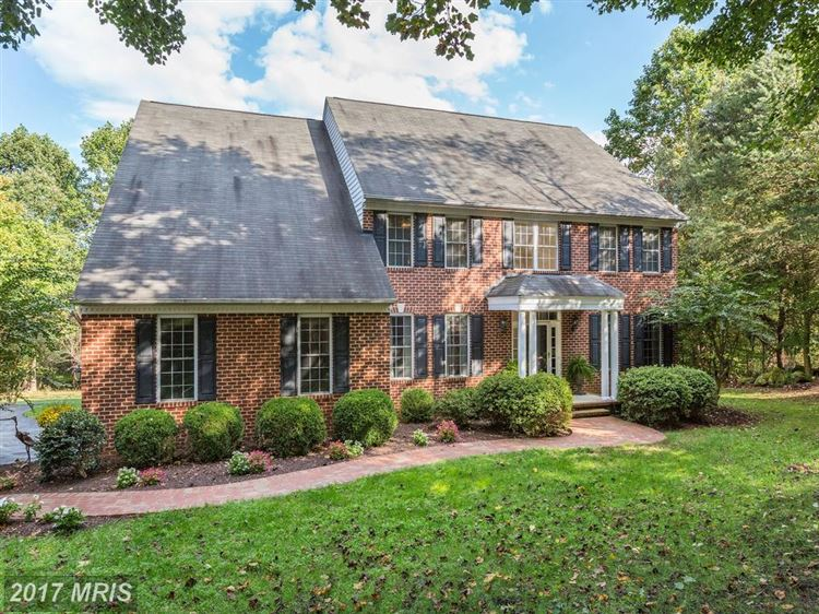 Photo for 661 SEAN DR, ANNAPOLIS, MD 21401 (MLS # AA10078096)