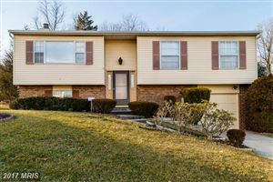 Featured picture for the property BC9867097