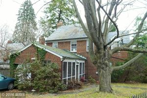 Featured picture for the property DC9568097
