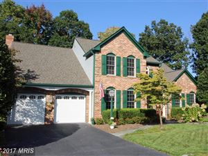 Photo of 6505 ROCKLAND CT, CLIFTON, VA 20124 (MLS # FX10102097)