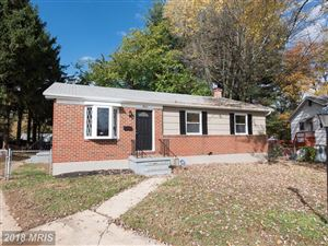 Featured picture for the property BC10135098