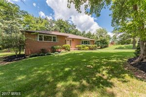 Featured picture for the property BC9984098