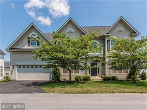 Featured picture for the property MC10007098
