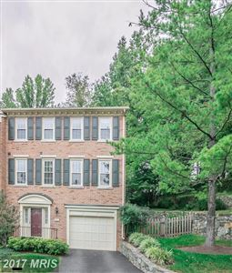 Photo of 7801 TURNING CREEK CT, POTOMAC, MD 20854 (MLS # MC10057098)