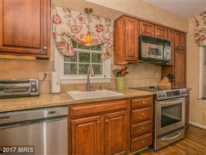 Tiny photo for 7801 TURNING CREEK CT, POTOMAC, MD 20854 (MLS # MC10057098)