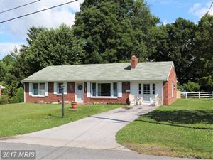 Photo of 17 FORD AVE, BOONSBORO, MD 21713 (MLS # WA9988098)