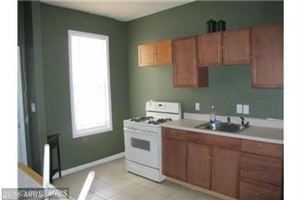 Featured picture for the property BA9778099