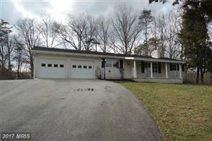 Featured picture for the property BE9895099
