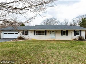 Featured picture for the property CR10172099