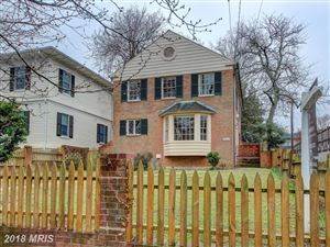 Featured picture for the property DC10160099