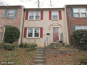 Featured picture for the property FA10179099