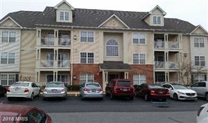 Featured picture for the property FR10159099