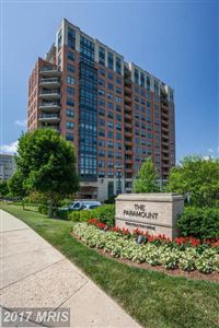 Photo of 1830 FOUNTAIN DR #806, RESTON, VA 20190 (MLS # FX10063099)