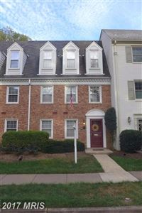 Photo of 1115 RANDOLPH RD, McLean, VA 22101 (MLS # FX9971099)