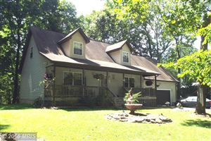 Featured picture for the property JF9749099