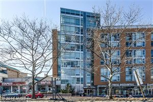 Photo of 6820 WISCONSIN AVE #7002, BETHESDA, MD 20815 (MLS # MC9590099)