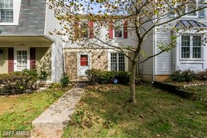 Featured picture for the property MC9794099