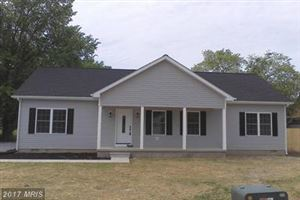 Photo of 31515 BRUCEVILLE RD, TRAPPE, MD 21673 (MLS # TA10002099)