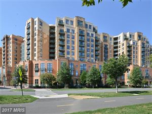 Photo of 2720 ARLINGTON MILL DR S #1112, ARLINGTON, VA 22206 (MLS # AR10033100)