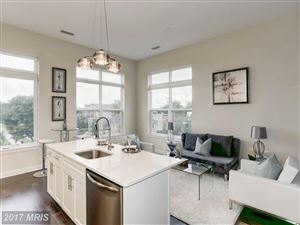 Featured picture for the property DC10017100