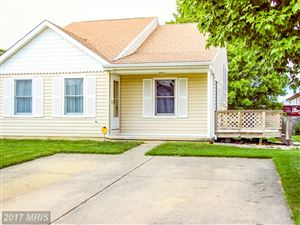 Featured picture for the property HR10003100