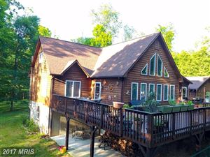 Featured picture for the property MO9846100