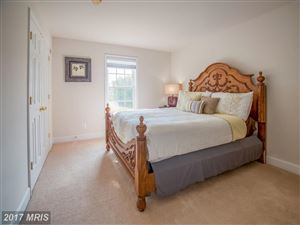 Tiny photo for 10868 MAYFIELD TRACE PL, MANASSAS, VA 20112 (MLS # PW10050100)