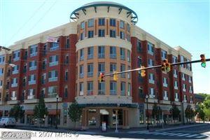 Photo of 2200 WESTMORELAND ST #412, ARLINGTON, VA 22213 (MLS # AR10006101)
