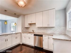 Photo of 7 RIGHT ELEVATOR DR, MIDDLE RIVER, MD 21220 (MLS # BC10014101)