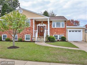 Photo of 10208 GREENSIDE DR, COCKEYSVILLE, MD 21030 (MLS # BC10094101)