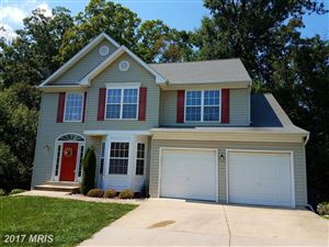 Photo of 3701 HASTINGS CT, WHITE PLAINS, MD 20695 (MLS # CH10037101)