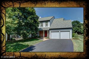 Featured picture for the property FX9751101