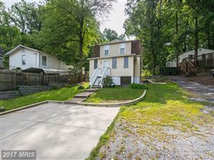 Photo of 2211 SHADYSIDE AVE, SUITLAND, MD 20746 (MLS # PG10051101)
