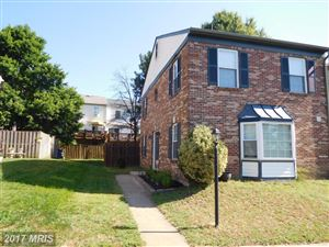 Featured picture for the property PW10000101