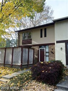 Featured picture for the property PW10112101