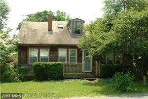 Featured picture for the property AA9984102