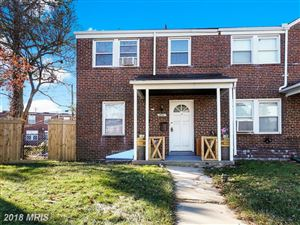 Featured picture for the property BA10137102