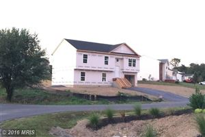 Featured picture for the property BE9773102