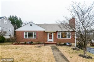 Featured picture for the property BC9840103