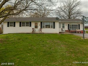 Featured picture for the property BE10217103