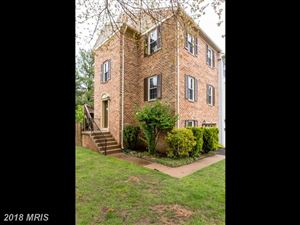 Featured picture for the property FX10219103