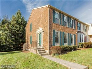 Featured picture for the property MC10105103