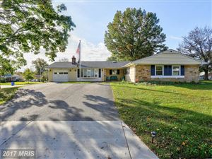 Featured picture for the property PG10091103