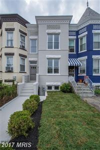 Featured picture for the property DC10017104
