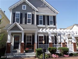 Photo of 7761 GRANDWIND DR, LORTON, VA 22079 (MLS # FX10064104)