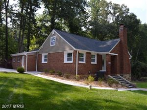 Featured picture for the property PW10027104