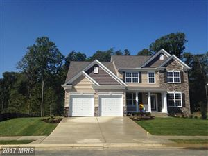 Photo of 24391 FWD DR, HOLLYWOOD, MD 20636 (MLS # SM9994104)