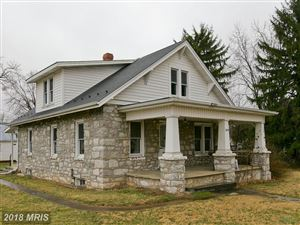 Featured picture for the property BE10164105