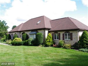 Featured picture for the property FL10216105