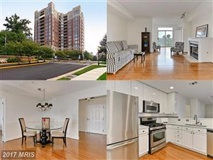 Photo of 11776 STRATFORD HOUSE PL #805, RESTON, VA 20190 (MLS # FX10061105)